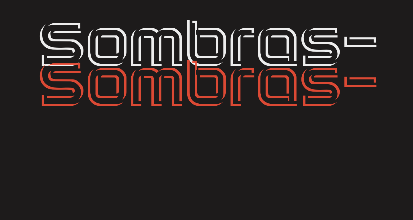Sombras-Jed-