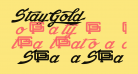 StayGold