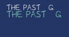 The Past__G