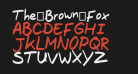 The_Brown_Fox