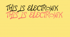 This is Electronik