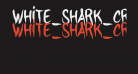 WHITE_SHARK_CRE