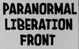 What the font is this?