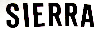 help, what font is?